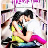 Watch Akash Vani 2013 Movie Details Online