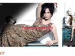 Arfa's Formal Wear Dresses 2013-2014 For Winter