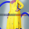 Rubashka Fashion Winter Dresses 2014 For Women