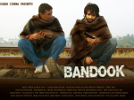 Watch Bandook 2013 Movie Details Online