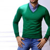 Edge Men Winter Dresses 2013-2014