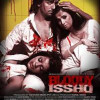 Watch Bloody Isshq 2013 Movie Details Online