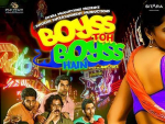 Watch Boyss Toh Boyss Hain 2013 Movie Details Online
