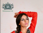 Ali Fashion Designer Women Winter Dresses 2013-2014