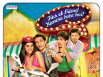 Watch Chashme Baddoor 2013 Movie Details Online