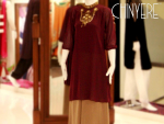 Chinyere Women New Winter Arrivals 2014