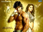Watch Commando 2013 Movie Details Online