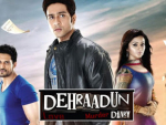 Watch Dehraadun Diary 2013 Movie Details Online