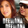 Watch Deewana Main Deewana 2013 Movie Details Online