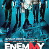 Watch Enemmy 2013 Movie Details Online