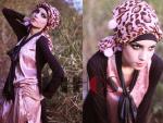 Ethos Winter Dresses 2013-2014 by Nadia Batool