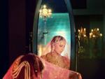Faraz Manan Women Formal Dresses 2013-2014
