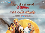 Watch Go Goa Gone 2013 Movie Details Online