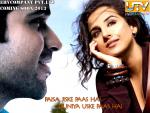 Watch Ghanchakkar 2013 Movie Details Online