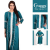 Grapes The Brand Casual Dresses 2013-2014 For Women