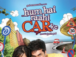 Watch Hum Hai Raahi Car Ke 2013 Movie Details Online