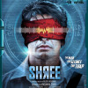 Watch Shree 2013 Movie Details Online