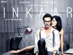 Watch Inkaar 2013 Movie Details Online