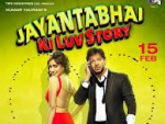 Watch Jayantabhai Ki Luv Story 2013 Movie Details Online