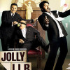Watch Jolly LLB 2013 Movie Details Online