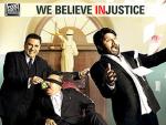Watch Jolly LLB 2013 Movie Details Online