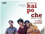 Watch Kai Po Che 2013 Movie Details Online