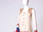 Kashish Women Winter Dresses 2014