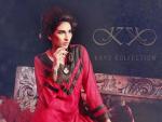 Kays Kollection Women Winter Dresses 2013-2014