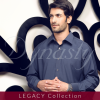Dynasty Fabrics Menswear Collection 2014 For Winter