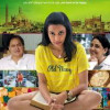 Watch Listen … Amaya 2013 Movie Details Online