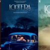 Watch Lootera 2013 Movie Details Online