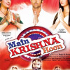 Watch Main Krishna Hoon 2013 Movie Details Online