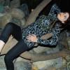 Mona'z Women Winter Dresses 2013-2014