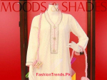 Moods And Shades Women Winter Dresses 2013-2014