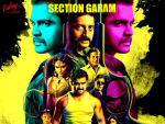 Watch Mumbai Mirror 2013 Movie Details Online