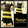 Narangee Women Winter Dresses 2013-2014