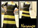 Narangee Women Winter Dresses 2013-2014