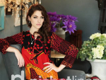 Nishat Linen Pret Wear Dresses 2013-2014 Volume 2