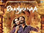 Watch Raanjhanaa 2013 Movie Details Online