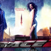Watch Race 2 2013 Movie Details Online