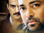 Watch Rajdhani Express 2013 Movie Details Online