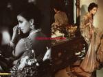Rana Noman Women Bridal Dresses 2013-2014