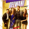 Watch Yeh Jawaani Hai Deewani Movie Details Online