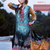 Resham Ghar Winter Wool Collection 2013-2014 For Women