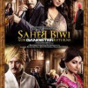 Watch Saheb, Biwi Aur Gangster Returns 2013 Movie Details Online