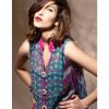 Shehrnaz  by Ensemble Women Party Dresses 2013-2014