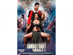Watch Shootout at Wadala 2013 Movie Details Online