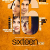Watch Sixteen film 2013 Movie Details Online