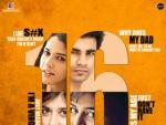 Watch Sixteen film 2013 Movie Details Online