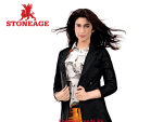 Stoneage Winter Arrivals 2013-2014 For Women